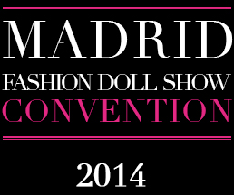 Madrid Fashion Doll Convention – Official Barbie Convention in Spain
