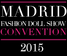 Official Barbie Convention in Spain
