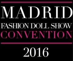 Official Barbie Club´s Convention in Spain